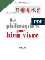 Des Philosophes Pour Bien Vivre by Eugénie Vegleris (Z-lib.org)