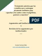ArgumentosyrepasoInstitucionalismo2
