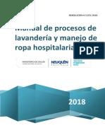 MSalud-Neuquén-Manual-Lavandería-y-manejo-de-ropa-hospitalaria