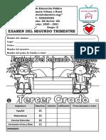 Examen3erGrado2doTrimestre2021MEX