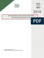 UEMA-AU-TCC-2016-SILVA-Um-olhar-sobre-centralidade-e-urbanidade-Bairro-da-Cidade-Operaria-São-Luis-MA