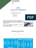 L3S6_Mat-1_IntroMateriaux
