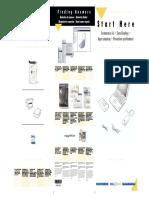 Inspiron-5000 Setup Guide en-us