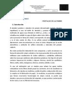 practica1-quimica2bine