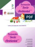 CartillaCompleta (1)