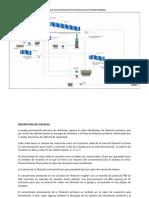 Trabajo final - Concentración de minerales - William Ramirez (1)