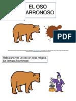 Cuento_El_oso_marronoso