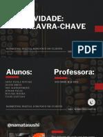 Atividade_ Palavra-chave (1)