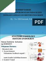 255882090-Askep-Sistem-Endokrin