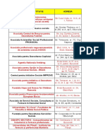 furnizori_de_formare_profesionala_in_asistenta_sociala_actualizat_in_11.12.2020 (1)