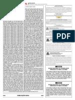 016 Flo Publicacao Legal-3 (1)