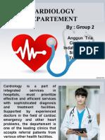 departement cardiology (1)