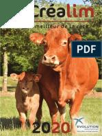 cataloguecrealim2020