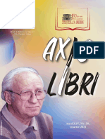 Axis Libri nr. 50