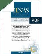 EN_ISO_1452-2{2009}_(F)_codified