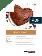 recette_chocolat