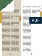 ABC-de-l-urbanisme-programmation-urbaine