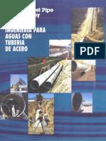Sistmad_de_Ingenieria_para_Aguas_con_Tuberia_de_Acero