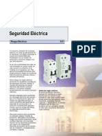 Seguridad_Electrica