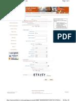 Page - 1 Eprocurebhel.co