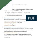 PFE CFM Mettre en Place Le Transport Des Exigences (2)