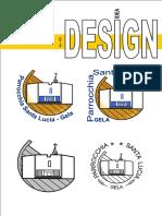 Studio Logo Santa Lucia Gela