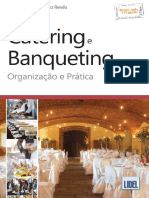 9789897522734 Catering e Banqueting_ISSUU