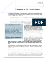 Cisco_IT_Case_Study_Oracle_11i_Tech_Support