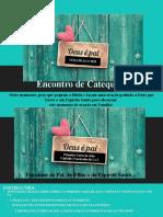 catequese09-08-2020
