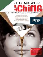 Coaching-czyli-restauracja-osobowości