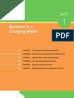 BusinessInAChangingWorld_Unit1