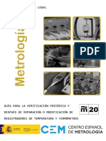 guia_verificacion_registradores_de_temperatura_y_termometros_02-2020-con_portada