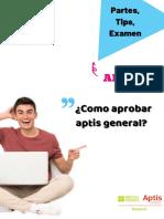 EBOOK-APTIS-GENERA