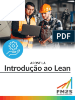 1599656137Apostila_Introduo_ao_Lean_FM2S