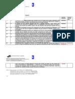 UFF-Edital-101-2015-RespostaRecurso-ParteII-Nivel-E