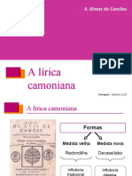 Epport10 Lirica Camoniana-3