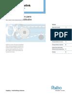 206-fms_prolink-construccion-calculos_es