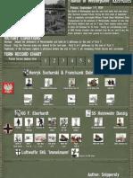 Battle of Westerplatte (1-7/9/1939)