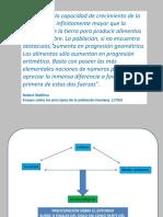 Semana 2 Derecho Ambiental Version PDF