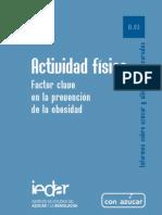 act_fisic