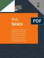 Livro IPv6 Básico RNP