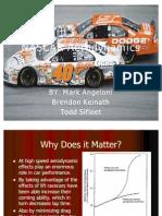 NASCAR+Aerodynamics[1]