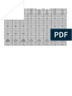 Mercato 2018-2019.post mercatino 1 febbraio 2019 - mercato inizio anno