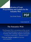 lmp_sweb