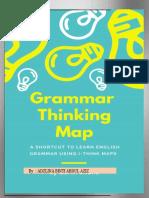 grammar notes 1-1 (1)