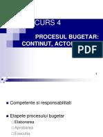 CURS 4_BTP_2018-2019