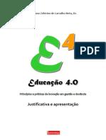 educação_4.0_justificativa_e_apresentação