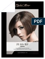 LIVRET_PRESENTATION_PI_BY_RP