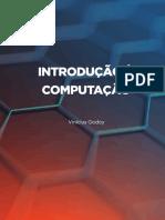 introducao_a_computacao