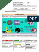 2_-_Genoma_humano_y_biotecnología_-_GUIA_INSTITUCIONAL_-_noveno